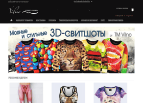vilnoshop.ru