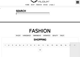 viloux.com
