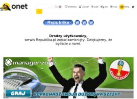 viltom.republika.pl