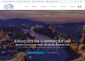 vilux.com.br