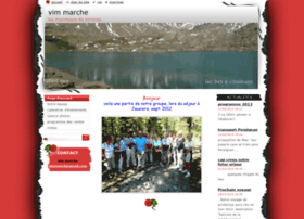 vim-marche2.webnode.fr