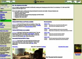 vim.org