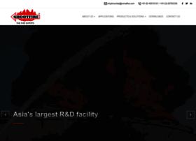 vimalfire.com