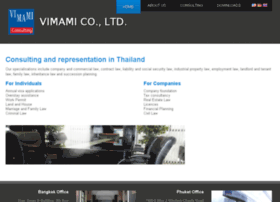 vimami.com