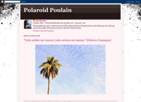 vimartinsfotoarte.blogspot.com