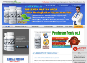vimax-store.com