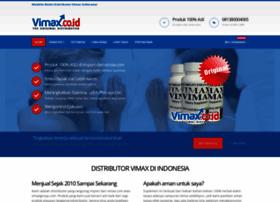vimax.co.id