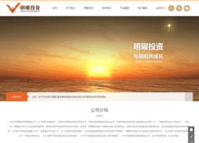 vimchina.com.cn