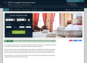 vime-corregidor.hotel-rv.com