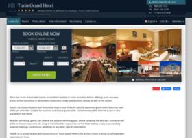 vime-grand-hotel-tunis.h-rez.com