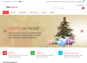 vimectro.com
