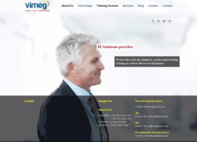 vimegsquare.com