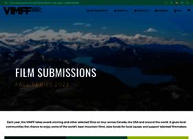 vimff.org