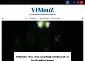 vimooz.com