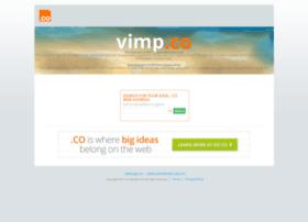 vimp.co