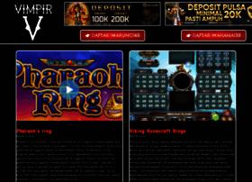 vimpir.com