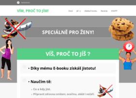 vimproctojim.cz