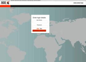 vimsweb.com