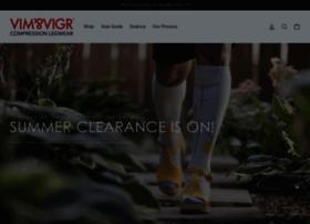 vimvigr.com