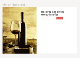 vin-en-ligne.net