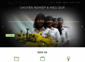 vinabits.com.vn