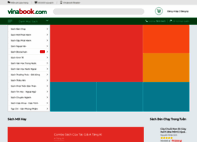 vinabook.com