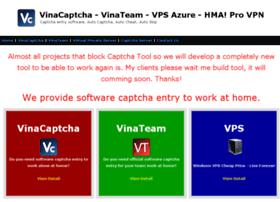 vinacaptcha.com