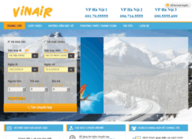 vinair.com.vn