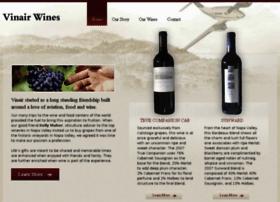 vinair.com