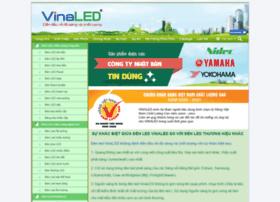 vinaled.com