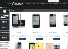 vinamua.net