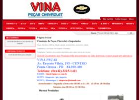 vinapecas.com.br