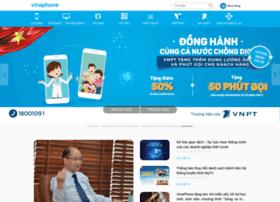vinaphone.com.vn