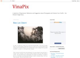 vinapix.blogspot.com