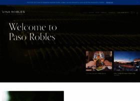 vinarobles.com