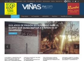 vinasfm.com