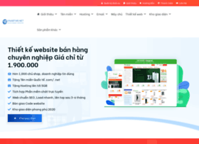 vinastar.net