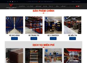 vinatech.net.vn