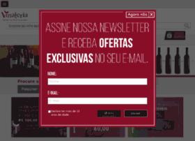 vinateria.com.br
