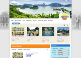 Vinatour.com.vn