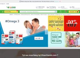 vinavitamin.com