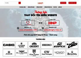 vinawatch.com