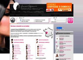 vincent-lefrancois.com