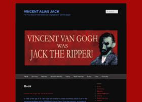 vincentaliasjack.com