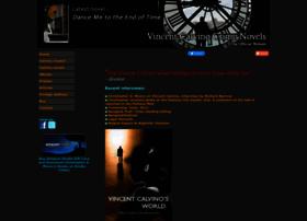 vincentcalvino.com