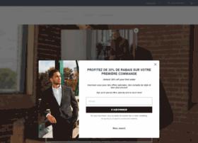 vincentdamerique.com