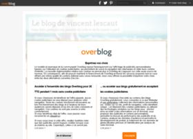 vincenteam.over-blog.com