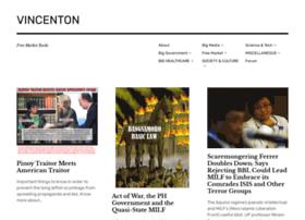 vincenton.wordpress.com