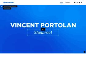 vincentportolan.com