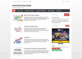vincentpublisher.blogspot.com